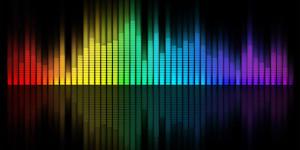 music_graph_640x320